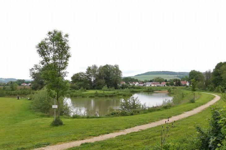 aire services camping car Venarey-les-Laumes Côte-d'Or
