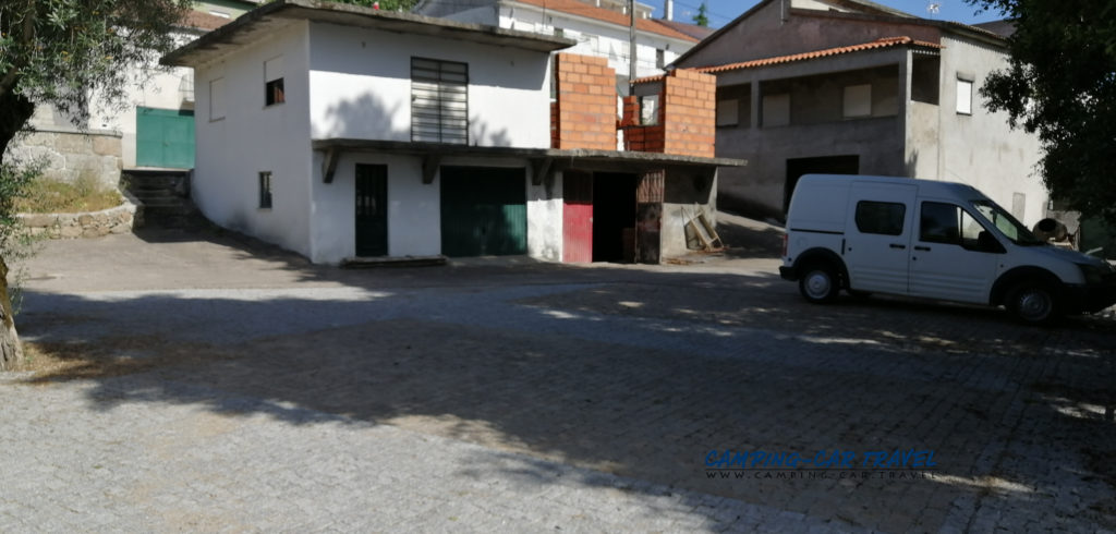 aire services camping car lajeosa do mondego portugal